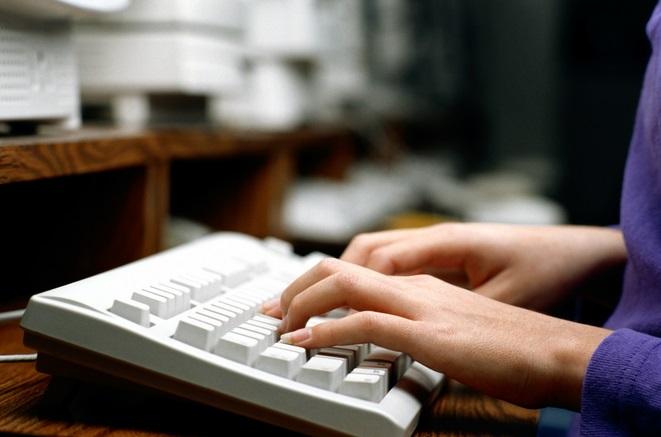 специальность программирование в компьютерных системах